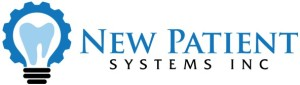 New Patient Systems Inc.