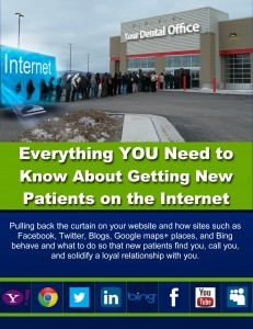 newpatients-internet-cover-231x300