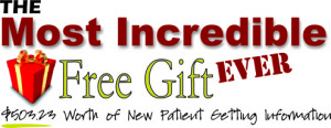 dental-mostincrediblefreegift